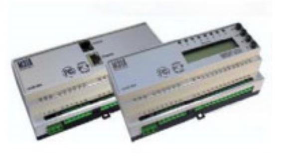 Контроллеры МС12 303 10 12