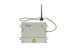 Устройство мониторинга (успд) УМ-31